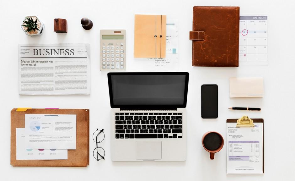10 wskazówek prawnych dla freelancerów (i nie tylko).