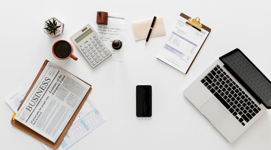 10 wskazówek prawnych dla freelancerów.